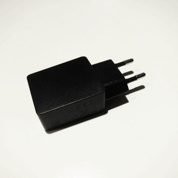 Adapter TPA-595100VU