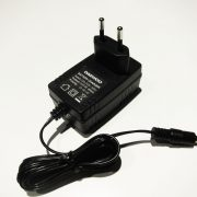 Daewoo Battery Charger 13.5