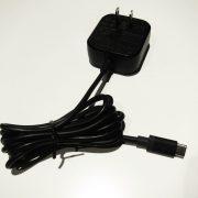 Motorola SSW-2830UMTJ SPN5913A american plug