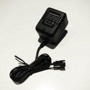 Adapter YT35V0720250