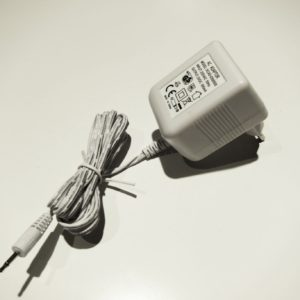 Adapter KCAD-0300500