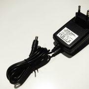 Adapter DSS-080300