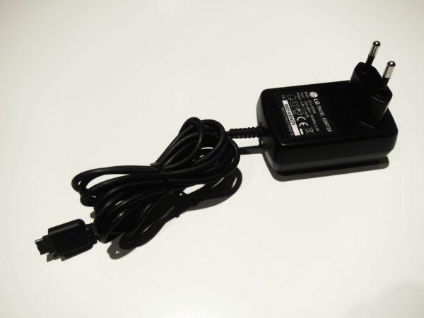 LG STA-P51RD