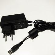 LG MU24-B120200-C5