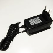Adapter SD24120200