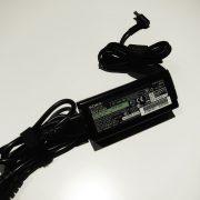 Sony VGP-AC16V14