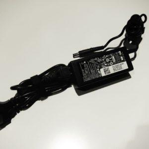Dell ADP-65TH F