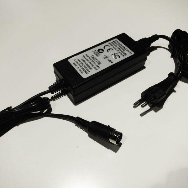 Adapter FY0507000