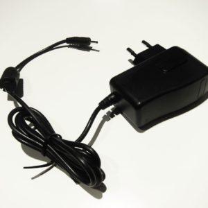 Texet TESA5-0055020dV-B