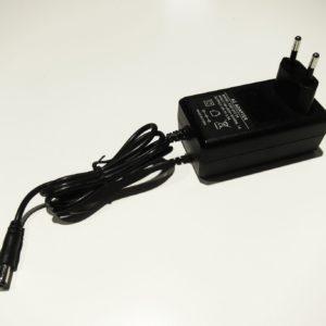 Adapter RXZ12V2.5A