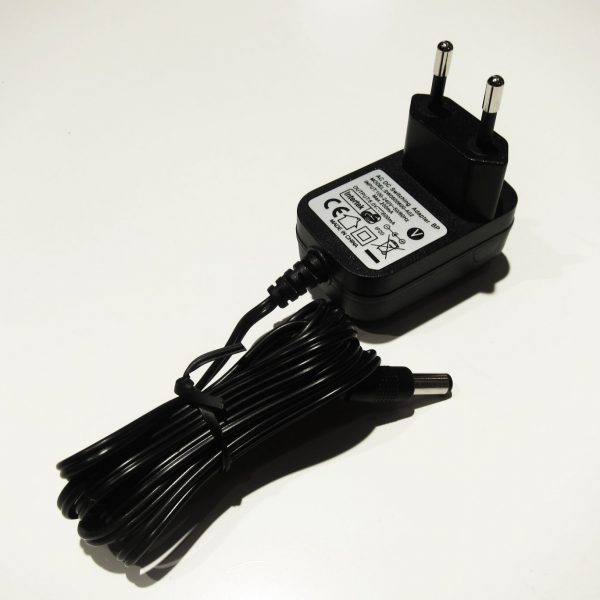 Adapter SW0600600-A02