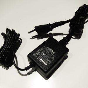 Unifive UI318-05