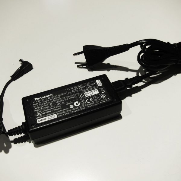 Panasonic RFEA216W