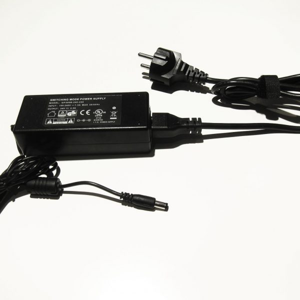 Adapter GP306B-240-250