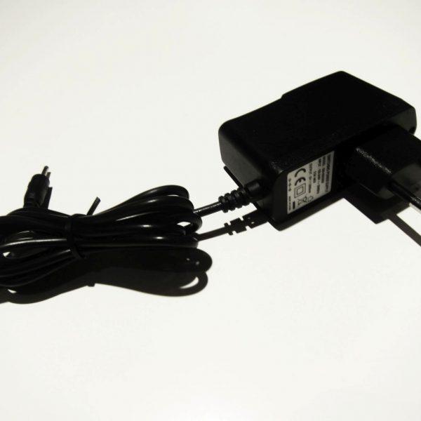 Adapter SW-050200V