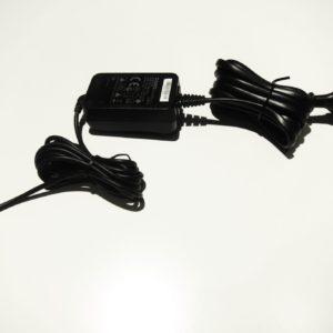 Casio AD-E95100LG ver. P2