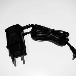Babyliss C030100-EU Adapter CA43