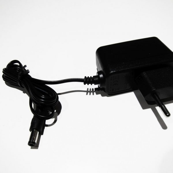 Adapter HJ-AD12-120100