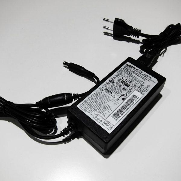 Samsung A4514_DSM
