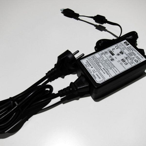 Hewlett Packard HP 0950-4397