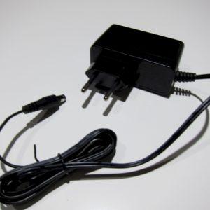 Shenzhen Gongjin Electronics S18B23-120A150-P9