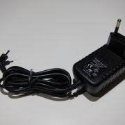 Adapter XYFE-105C