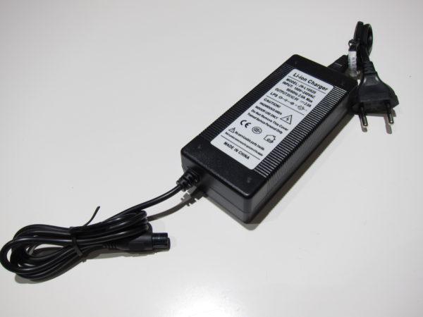 Adapter JN-L10S20