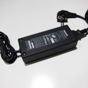 Philips ADP-64BB B