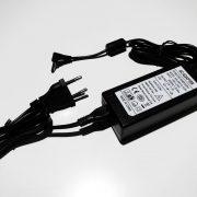 Adapter JHS-Q03/12-S335