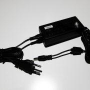 LG DP-AC80