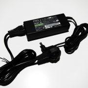 Sony VGP-AC19V34