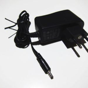 Adapter Ak-420