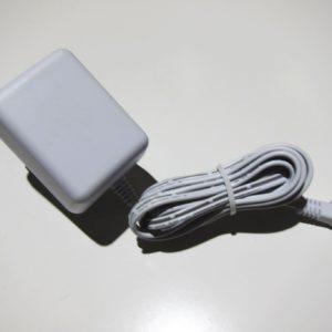 Adapter MA610
