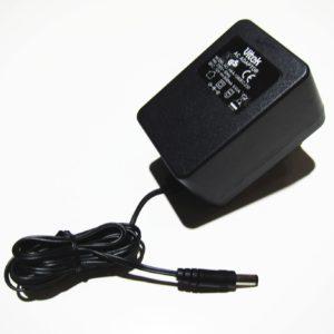 Vitek HKA-1280EC-230