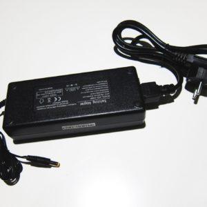 BIVOLT XED Adapter XED-2548P
