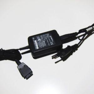 Sony QN-2TC