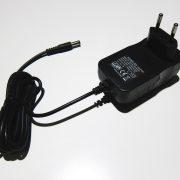 Power-tek SW018A-12601400-EU
