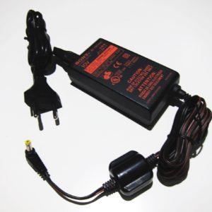 Sony AC-CRX10U