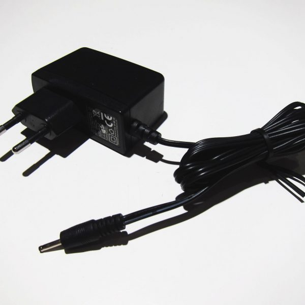 Shenzhen Tongke Electronic SAP-18W02-12 09014 EU