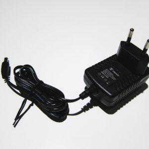 DEKO Battery Charger 13.5V