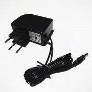 Adapter FC-9200