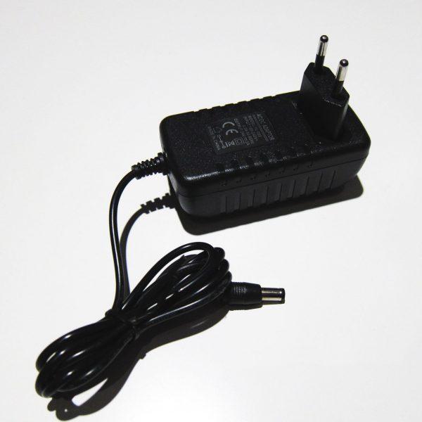 Adapter YL-088