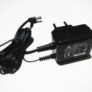 GME G051T-030120B-1