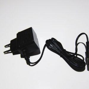 DongGuan tenpao Power NTPI2EU