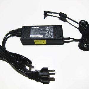 Hipro HP-A0904A3