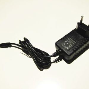 Adapter YL-069