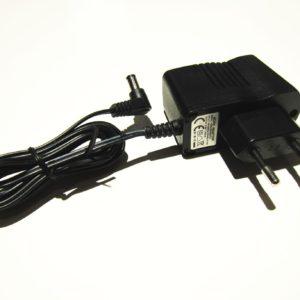 Adapter HS05-09005003EU