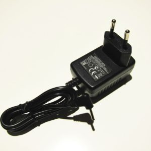 Adapter TS-A010-050020EH