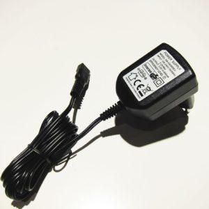 Sure-Power SW-030060EU