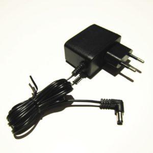 Adapter NDV-12WA120R120O